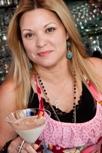 Bartender Demi Stevens