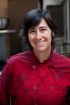 Chef Rachel Klemek