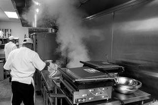 from chefsinsight.com w/ Jonathan Rollo + Kristi Ritchey